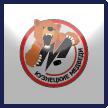 Кузнецкие Медведи