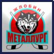 Металлург-2