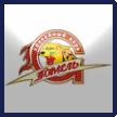 Гомель-2